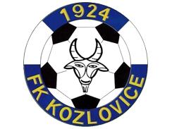 fk-kozlovice