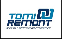 TOMI - REMONT